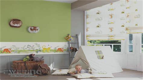 Tapete Für Kinderzimmer Jungen by Babyzimmer Tapete Junge Myappsforpc Org