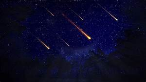 Asteroid Warning  Fragments Which Could Wipe Out Nations