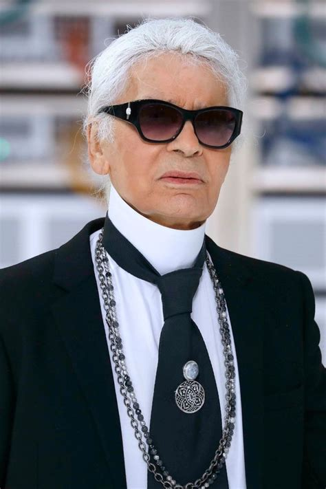 How did Karl Lagerfeld die? Chanel boss's cause of death ...