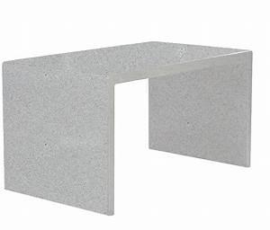 Farbe Von Beton Entfernen : outdoor sitzgruppe von maillith gartenm bel aus polymer ~ Kayakingforconservation.com Haus und Dekorationen