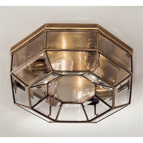 lowes lighting kitchen ceiling octagonal ceiling light lowes ceiling lights ceiling fan 7276