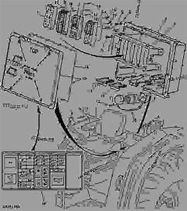 Fuse Box    Symbols  Open Operator U0026 39 S Station