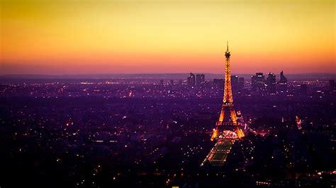 paris wallpaper hd epic wallpaperz