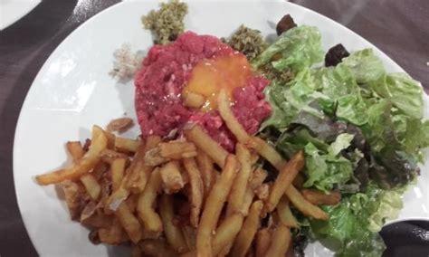 cuisine merignac le watt mérignac restaurant avis numéro de