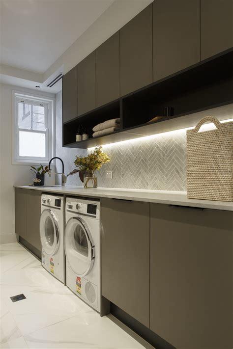 laundry design renovation laundry room ideas freedom