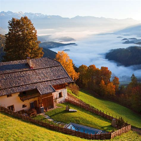 san lorenzo mountain lodge san lorenzo mountain lodge san lorenzo alps dolomites hotel reviews tablet hotels