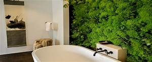 Stylish Bathroom Design Ideas to be in love Maison