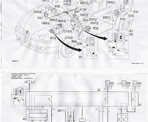 Alfa Romeo 147 Bose Wiring Diagram