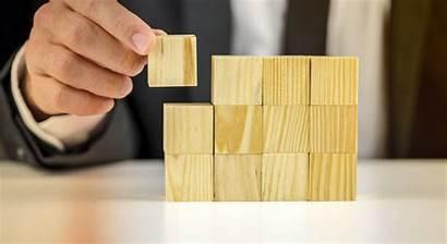 Process Maturity Wns Frameworks Transformation