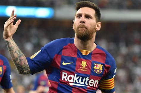 Aug 05, 2021 · lionel messi is leaving barcelona, with the club saying 'financial and structural obstacles' made it impossible to renew his contract. Lionel Messi vrea sa plece de la Barcelona - Onlinesport.ro