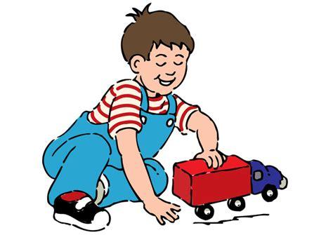 spiele mit autos die autos der wm so lange spielen jogis jungs f 252 r ihre