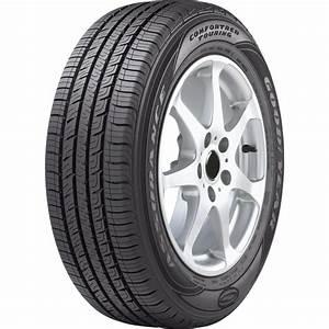Assurance Comfo... Goodyear Tires