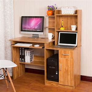Computer Table Price In India Computer Table Pinterest