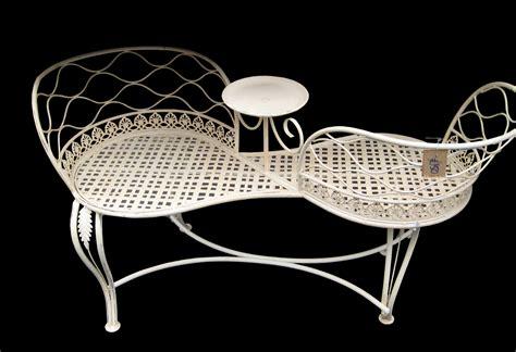 Loveseat Wiki by File Seat Garden Furniture Cropped Jpg Wikimedia