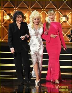 9 To 539s Dolly Parton Jane Fonda Lily Tomlin Reunite