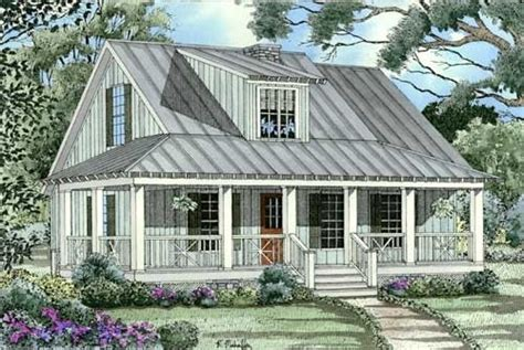 Inspiring Vacation Home Plans # Rustic House Plans With