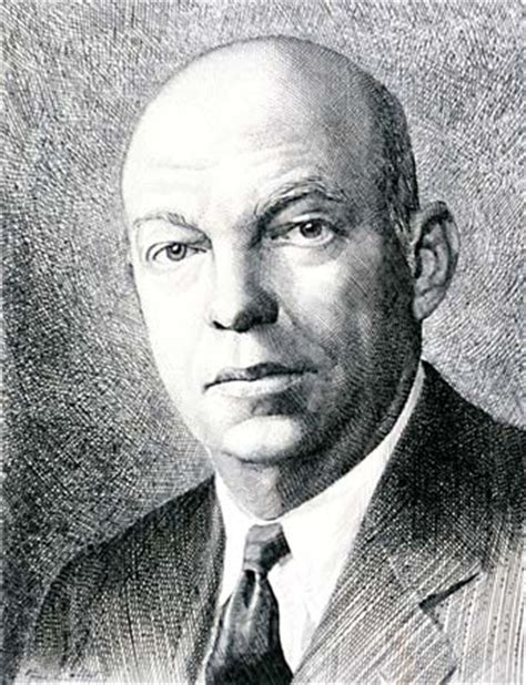 Edwin H Armstrong  American Inventor Britannicacom