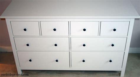 white dresser ikea what paint colour is ikea hemnes white 13840