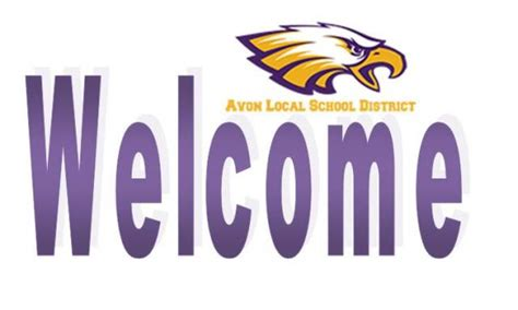 eagles nest avon local school district
