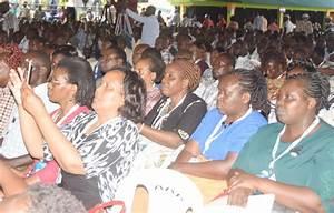 600 students treated under Sh4b sec school comprehensive ...
