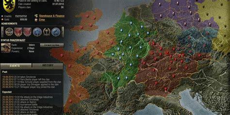 jeux de strategie guerre moderne world of tanks jeu de strat 233 gie militaire mutijoueurs