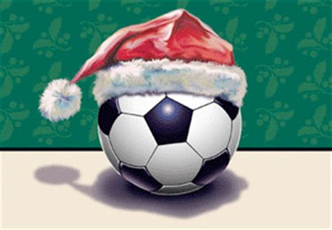 the philly soccer page holiday gift ideas for philly soccer fans