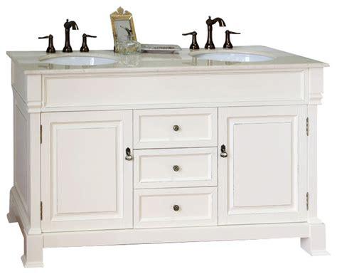 farmhouse sink and cabinet 22 beautiful bathroom vanities farmhouse eyagci com