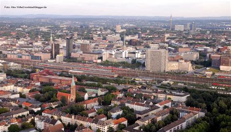 Wohnung Mieten Dortmund Nordstadt by Dortmunder Wohnungsmarktbericht 2016 Die Mieten Ziehen An