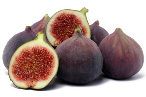 comment cuisiner les figues figue comment la faire goûter aux petits topsante com