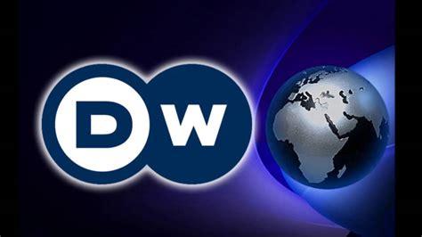 Watsh Deutsche Welle Live TV DW Dsw com English ONLINE