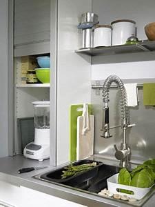 Küche Planen Lassen : k chenideen k che k chen ideen rolladenschrank k che ~ A.2002-acura-tl-radio.info Haus und Dekorationen