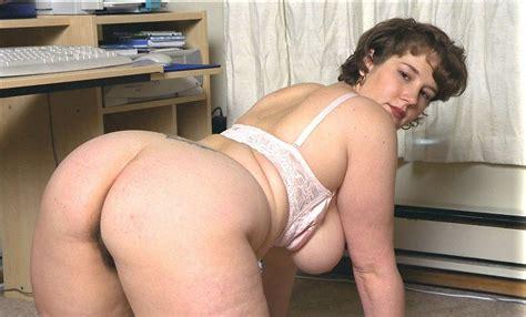 My Personal Favorites Photo Album By Mature Big Tit Bbw