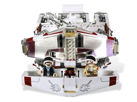 Lego 10198  Wwwimgkidcom  The Image Kid Has It