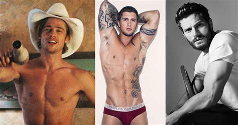Popular Instagram Fitness Model Has An Impressive Nude Modeling Past Nsfw Gailyx