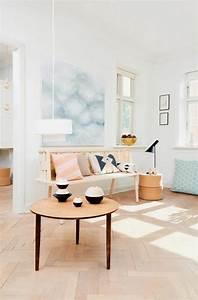 Idee Deco Peinture Salon : salon couleur beige meilleures images d 39 inspiration pour votre design de maison ~ Preciouscoupons.com Idées de Décoration