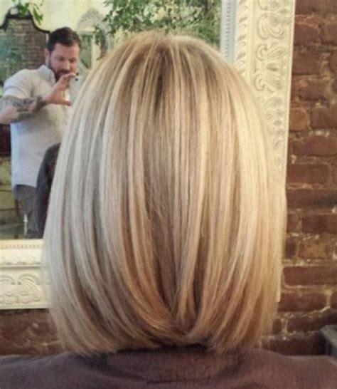Carru00e9 blond  30 photos absolument superbes ! | coiffure | Pinterest | Cheveux Coiffure et ...
