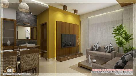 images of beautiful home interiors beautiful interior design ideas house design plans