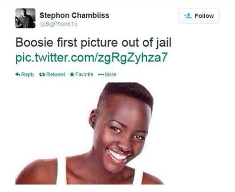 Lil Boosie Memes - boosie unchained funniest reactions to lil boosie s prison release page 20 bossip