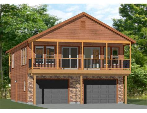 house  bedroom  bath  sq ft  floor etsy carriage house plans garage house