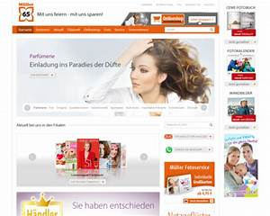 Müller Foto Gutschein : rechnung opodo bersicht aller opodo gutscheine angebote opodo gutscheine und rabatte tu ~ Orissabook.com Haus und Dekorationen