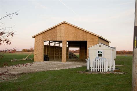 man cave pole barns joy studio design gallery best design