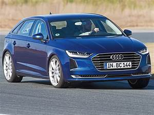 Versicherung Audi A3 : audi a3 ford focus opel astra vw golf co kompakte neuheiten ~ Eleganceandgraceweddings.com Haus und Dekorationen