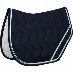 chabraque jump equi theme tapis horsewood With tapis de selle equi theme