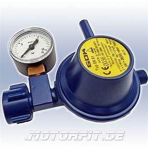 Druckminderer 30 Mbar : gok 30mbar gasdruckregler en61 1 5kg h mit manometer ~ Jslefanu.com Haus und Dekorationen