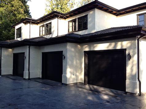 Residential Garage Door Photos  Smart Garage. Free Conference Call Services Reviews. Apparel Fulfillment Services. Ubuntu Dedicated Server Hosting. Young Adult Assisted Living Pest Control Gel. Warranty Companies For Car Dealers. Certified Mold Specialist Sba Loan Collateral. Access Database Examples Online Drph Programs. Executive Education Harvard Rad Tech School