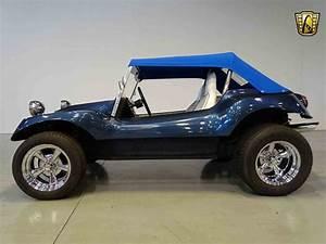 1967 Volkswagen Dune Buggy For Sale