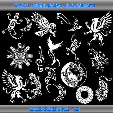 Tattoo Catalog tattoo tribal catalog cool tattoos bonbaden 894 x 894 · jpeg