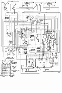 725dt6 2013 Wiring Diagram