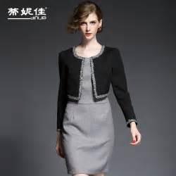 robes elegantes france robes vestes femmes With veste pour robe de soirée