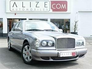 Alize Automobile : bentley motors une marque culte pr sente chez aliz automobiles aliz automobiles ~ Gottalentnigeria.com Avis de Voitures